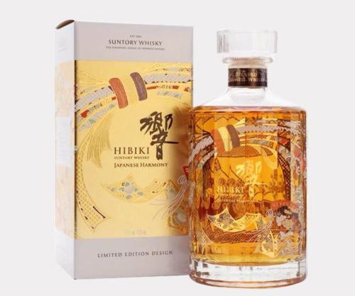 Hibiki-Japanese-Harmony-Limited-Edition