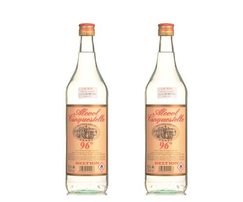 beltion-alcool-cinquestelle-pure-spirit-1000m1