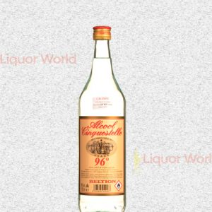 Beltion 96% Pure Spirit (1000ml)