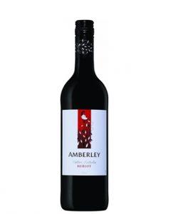 Amberley Wa Merlot 750mL