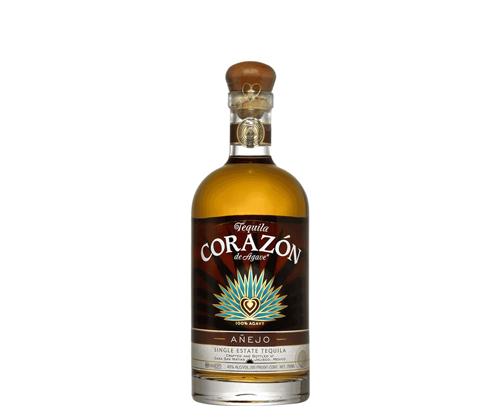 Corazon-Anejo-Tequila-700ml