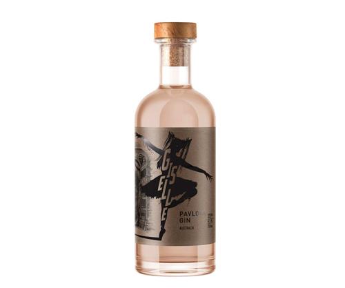 Giselle Pavlova Gin 700ml