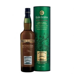 Glen-Scotia-Victoriana-Malt-Gift-Box-700mL.jpg