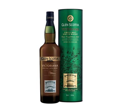 Glen-Scotia-Victoriana-Malt-Gift-Box-700mL.jpg