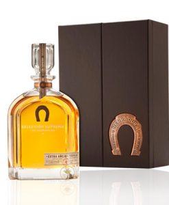 Herradura Seleccion Suprema Tequila 750mL