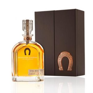 Herradura Seleccion Suprema Tequila 750mL