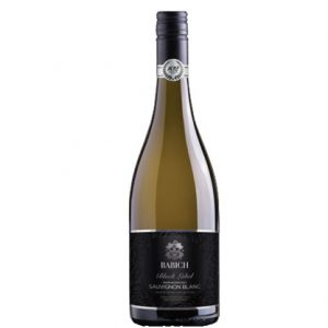 Babich Sauvignon Blanc Black Label 750ml