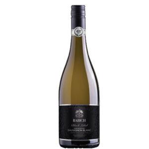 Babich Sauvignon Blanc Black Label 750ml