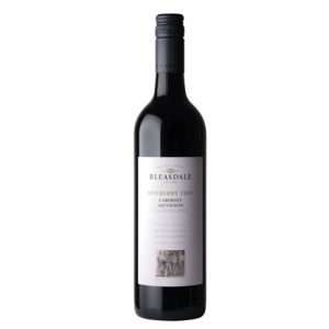 Bleasdale Mulberry Tree Cabernet Sauvignon 750ml