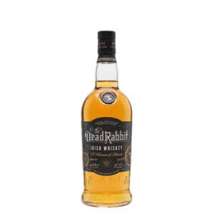The Dead Rabbit Irish Whiskey 700mL