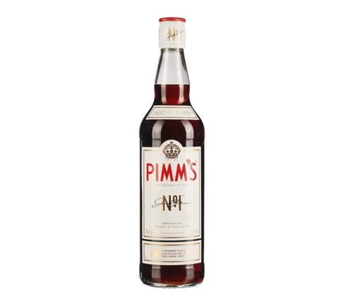 Pimms Cup Liqueur 700ml