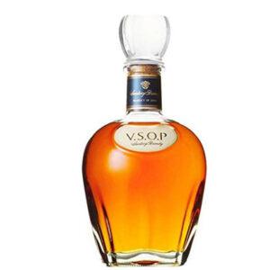 Suntory VSOP Brandy 700ml