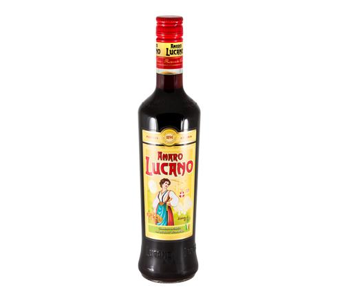 Amaro Lucano Liqueur 700mL