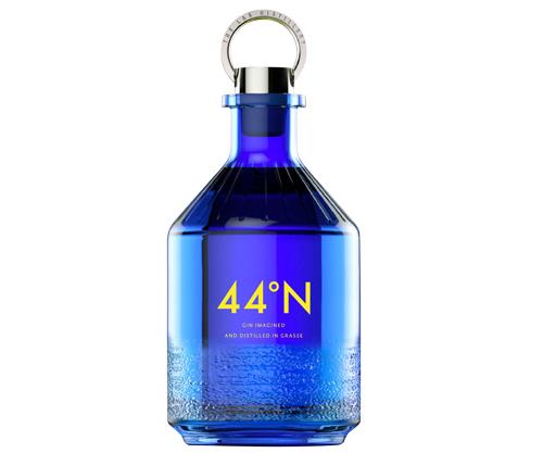 44N Gin 500mL