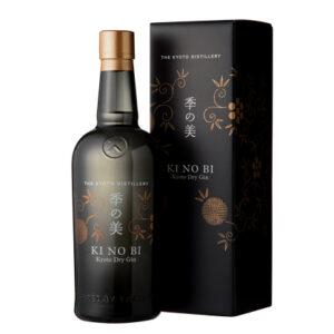 Ki No Bi Gin 700mL
