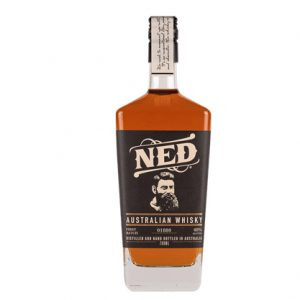 NED Australian Whisky 700ml