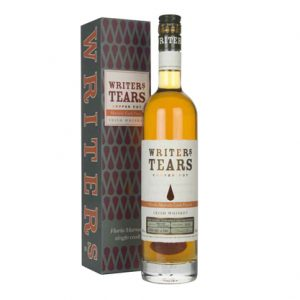 Writers Tears Marsala Cask 700mL
