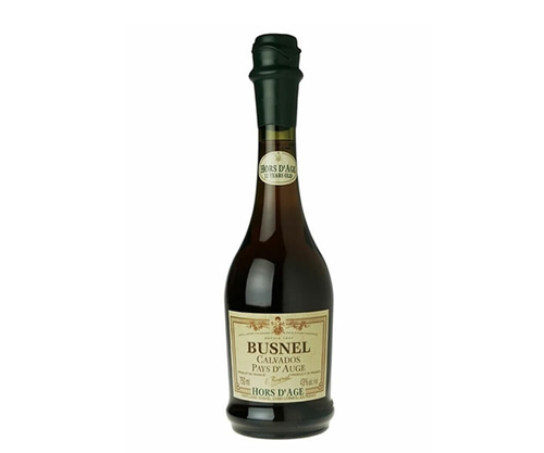 Busnel Hors D'age 12 Year Old Calvados 700ml