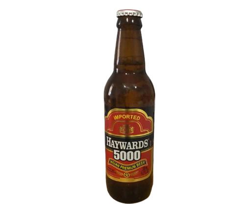 Hayward's Indian Premium Beer 330ml