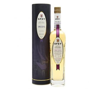 Spey Trutina Whiskey 700mL