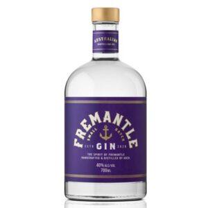 Australian Distilling Co Fremantle Gin 700ml