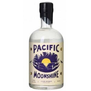 Brookies Pacific Moonshine 700ml