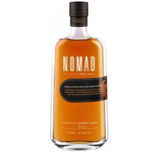 Nomad Outland Whisky 700ml