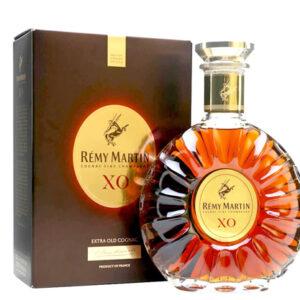 Remy Martin XO Cognac Fine Champagne 700mL