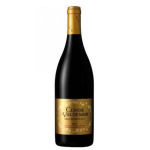 Bodegas Valdemar Conde De Valdemar Rioja Gran Reserva 750ml
