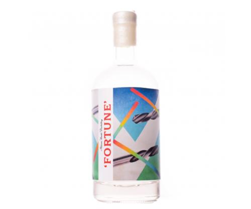 Fortune Noosa Heads Distillery Navy Gin 700ml