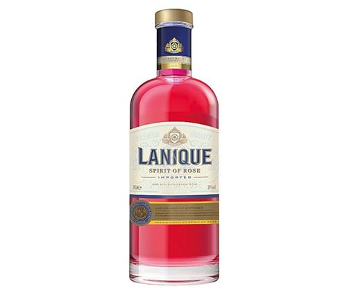 Lanique Rose Spirit 700ml