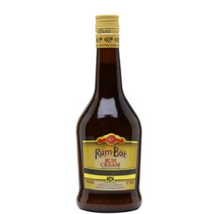 Rum-Bar Rum Cream 700ml