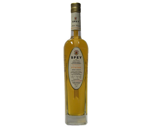 Spey Fumare Whiskey 700ml
