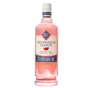 Steinbok Watermelon Liqueur 700ml
