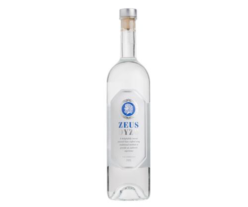 Zeus Oyzo 700ml