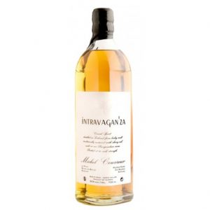 Michel Couvreur Whisky Intravaganza 700ml