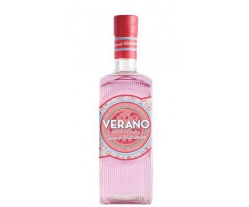 Verano Watermelon Gin 700ml