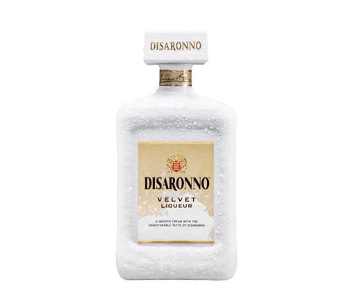 Disaronno Velvet Cream Liqueur 700ml