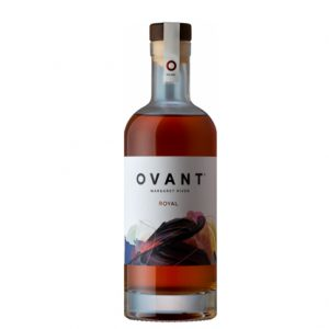 Ovant Royal 700ml