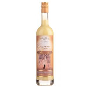 Hellyers Road Hazelnut Whisky Cream Liqueur 700ml