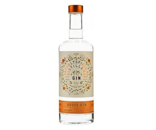 Seppeltsfield Road Distillers House Gin 500ml