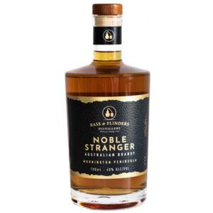 Bass-Flinders-Noble-Stranger-Australian-Brandy-700ml.jpg