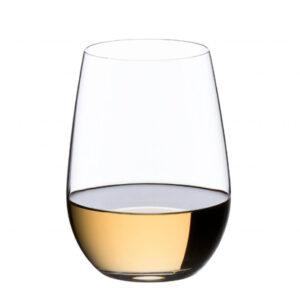 Riedel Glassware O Restaurant Sauvignon Blanc Riesling 412/1