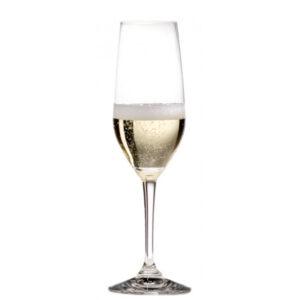 Riedel Glassware Overture Champagne Glass